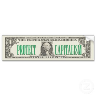morality of capitalism essay contest